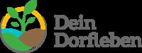 deindorfleben.de