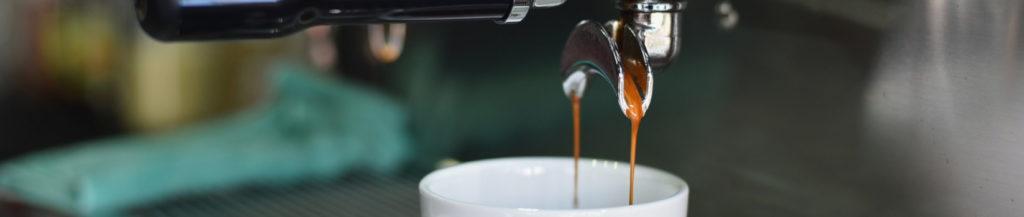 Kaffee Hoch3